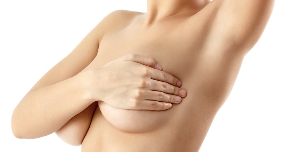 Dr JSK Revision Surgery Series Part 2: Breast Revision Surgery
