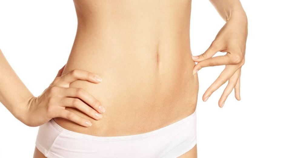 Sydney Abdominoplasty (Tummy Tuck)